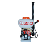 Mist & Dust Blower U.L.V SprayerIZ-3315