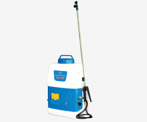 power spray iz-bs720p